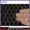 Opleveren van het Netwerk van de Draad van het Metaal van de Tuin van het Roestvrij staal van de Leveranciers van de Fabrikanten van China het Hexagonale voor Verkoop