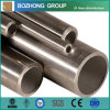 공장 Sales Directly Perforated Stainless Steel Pipe 310/310S