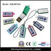 Renovar el beneficio bajo de la mini del USB impulsión del flash (USB-MT425)