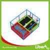 1-10 Trampoline dell'interno Bed per Commercial Business, Mini Trampoline Park