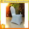 Preiswerte Qualitäts-Hochzeitspandex-Stuhl-Abdeckung (JC-YT06)