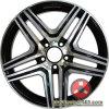 Сплав катит оправы для Benz Мерседес, оправы колес OEM, оправы колес реплики