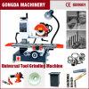 Горячий продавая всеобщий точильщик Gd-600 резца инструмента бурового наконечника