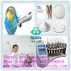 Polvo farmacéutico seguro 62613-82-5 Oxiracetam de la materia prima de Nootropic con alto eficaz