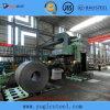 Acier de poinçon en acier galvanisé plongé chaud de la bobine (DC54D+Z, St06Z, DC54D+ZF)