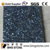 自然なStone Blue Pearl Granite Floor Tile 600X600