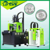 Freie Herstellungs-Maschine der Earbud Spritzen-Maschinen-/LSR Earbud