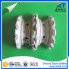 Super di ceramica Intalox Saddle con Acido-Resistance