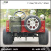 Mini 110cc vão Kart para o jipe dos miúdos da venda