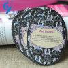 Hangtag clásico del papel del diseño del arte y impresión de la bolsa de papel para la ropa