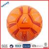 مصغّرة كرة قدم مصنّع معدات في الصين