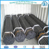 48.3mm Diatmeter Scaffolding Pipe (ZL-SP)