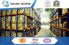A maioria de cremalheira resistente da alta qualidade popular de China para o armazém e a logística