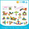 Blocs d'intérieur de plastique de briques de jouet de jouet de gosse de cour de jeu (FQ-6002)