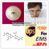 Glutathion CAS : 70-18-8 empêcher le vieillissement cutané CAS : 70-18-8