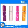 Spray au poivre de Madame Mini Self-defense Lipstick