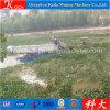 Qingzhou Kedaのホテイアオイの切断のボート