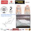 Полусинтетическое вещество Orlistat Antiobesity на потеря веса 96829-58-2