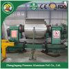 Nuevo papel de aluminio del embalaje de la alta calidad Rolls para el alimento