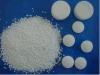 Materia prima SDIC del mejor precio para el ácido Cyanuric