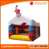 Hot Selling gonflable Funny Clown Bouncer (T1-109)
