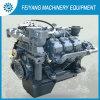 4 Cylinders 6 Cylinders Diesel Generator Engine