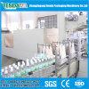 Автоматическая машина для упаковки запечатывания и Shrink втулки