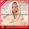 Coperta professionale del panno morbido con la coperta infrarossa generale di sauna del cotone di marchio 100