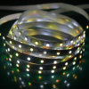 SMD 5050 RGB tira flexible del LED