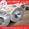 Hauptqualität galvanisiertes Wellblech-Metalldach-Blatt