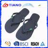 Новые мягкие Flops Flip женщины пляжа (TNK10066)