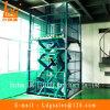 Elevador hidráulico do armazém (SJG2-9.5)