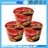KCl CAS de catégorie comestible de chlorure de potassium de PC : 7447-40-7 avec le prix concurrentiel