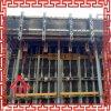 Andaime de aço Forwork, molde da laje, tipo de aço