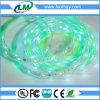 Indicatore luminoso di striscia flessibile di sogno chiaro dell'indicatore luminoso 300LEDs SMD5050 LED di colore dell'hotel