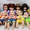 (YW-XR16) 도매 소년 소녀 옷은 아기 - 인형 장난감을 채웠다