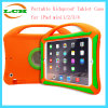 Caisse portative de tablette de Kidsproof pour l'iPad mini 1/2/3/4