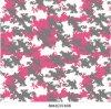 Оптовое печатание перехода пленки/воды печатание перехода воды высокого качества PVA/No B040ju763b пленки Hydrographics