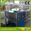 Máquina de extracción de aceite de ajo de CO2 supercrítico de acero inoxidable Distiller para pequeñas empresas