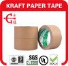 판매에 Kraft 좋은 접착성 종이 테이프