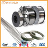 ASTM F136医学のためのチタニウムワイヤー等級23のチタニウム6al 4V Eli