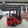 Diesel3000kg gabelstapler in der guter Qualität (C30)