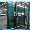 熱い販売の省エネの安全Sgp Hurrican抵抗力があるWindowsガラス