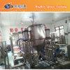 플라스틱 컵 묵 채우는 밀봉 기계