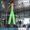 Spezielle vorbildliche Ereignis-Dekoration Custome aufblasbarer Himmel-Luft-Tänzer