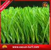 erba sintetica del tappeto erboso del PE di 35mm per modific il terrenoare