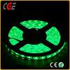 Indicatore luminoso di striscia flessibile esterno luminoso eccellente di IP65 LED con la certificazione di RoHS ETL del Ce