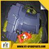 Pompe du stand A7V055 pour les pièces de rechange de mélangeur concret de Sany