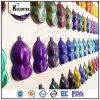 Pó da pérola da pintura do carro, doces Pigmwnt para a auto pintura, fabricante de revestimento do pigmento