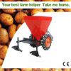 1 plantador automático de la patata del alimentador de la fila